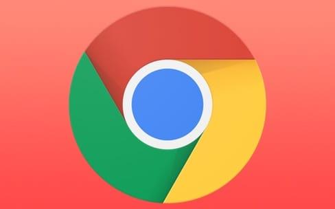 Du glisser/déposer et des widgets pour Chrome 62
