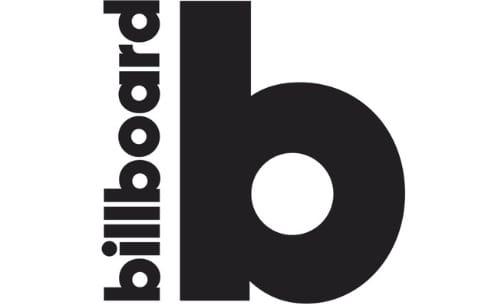 Tops100 et 200: Billboard donnera plus d'importance aux services de streaming