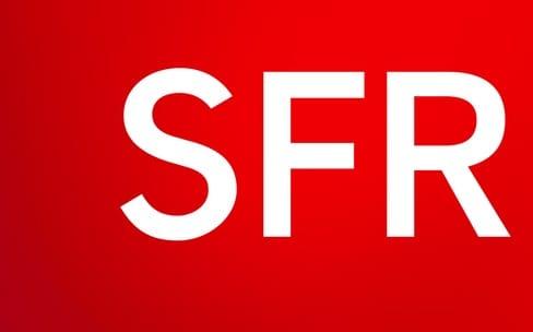 SFR revoit ses forfaits et NRJ Mobile brade ses 100 Go