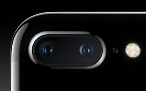 iOS : un risque de détournement des appareils photo à l'insu de l'utilisateur