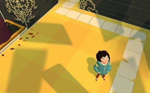 Les créateurs d'Alto's Adventure repoussent leurs prochains jeux