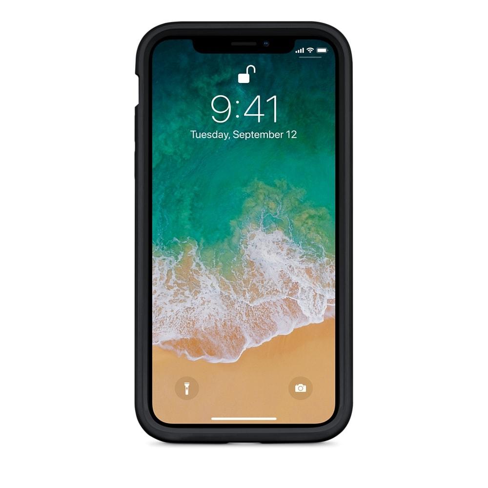 Coque De Luxe Iphone
