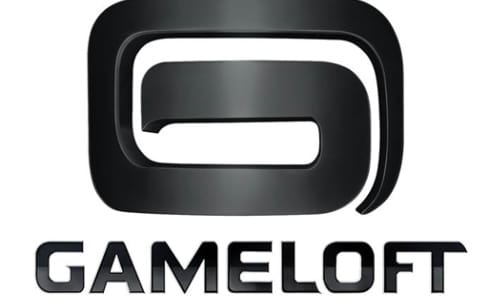 Même Gameloft abandonne Windows Mobile