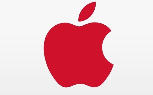 Les coûts de réparation Apple de l'iPhone4s à l'iPhoneX