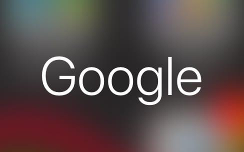 Google paierait encore plus cher pour être dans Safari