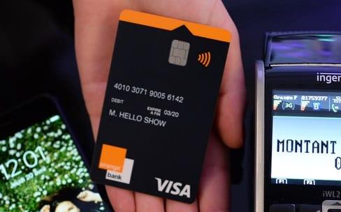 Orange Bank : Orange veut faire sauter la banque