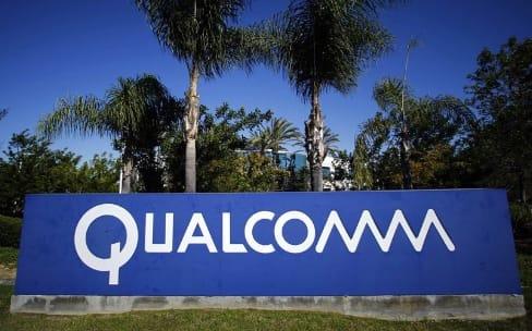 Pour les puces réseau des futurs iPhone, Apple se passerait de Qualcomm