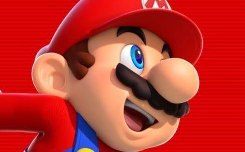 Même avec 200 millions de téléchargements, Super Mario Run ne gagne pas assez