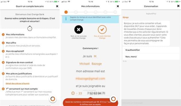 deux rencontres App conseils de rencontres après 3 dates