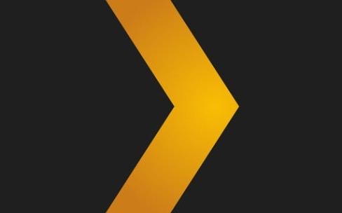 Plex lit les vidéos H.265 sur les appareils compatibles