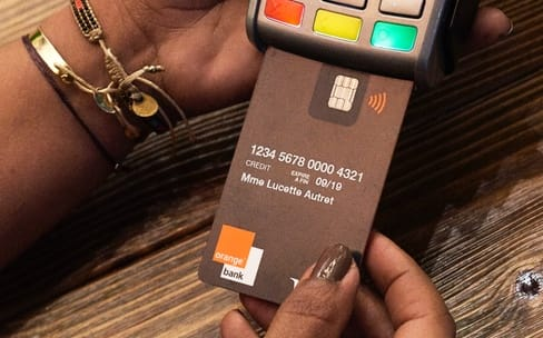 Orange Bank est ouvert: ce qu'il faut savoir sur la nouvelle banque mobile