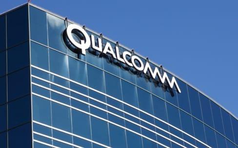 Qualcomm reproche à Apple d'avoir partagé du code confidentiel avec Intel