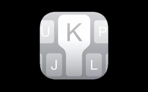 Le bug de correction automatique d'iOS 11.1 corrigé cette semaine dans une bêta [MàJ]