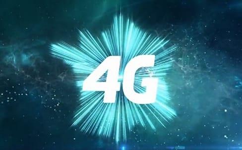 Couverture 4G: Free Mobile à fond sur les 700 MHz pour étendre son réseau