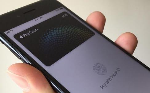 iOS 11.2 : la bêta publique disponible, avec Apple Pay Cash [màj]