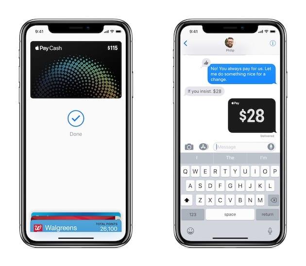 sites de rencontres payés sur iPhone