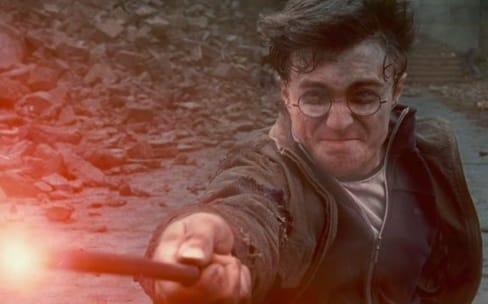 Harry Potter : un jeu en réalité augmentée par les créateurs de Pokémon GO [màj]