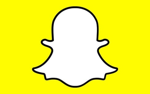 Le nouveau Snapchat « plus personnel» arrive à partir d'aujourd'hui