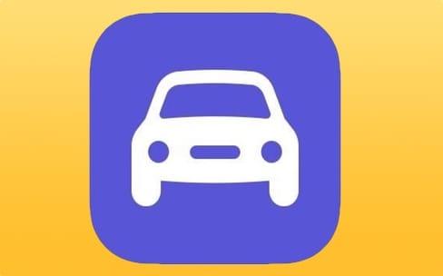 Le mode «Ne pas déranger en voiture» d'iOS 11 repris par Google
