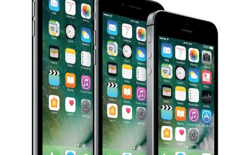 Les appels Wi-Fi se généralisent sur l'iPhone 6 (Plus)