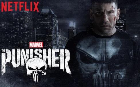 Netflix : des prix qui augmentent sans freiner les abonnements
