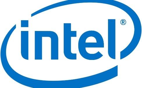 Apple et Intel collaboreraient sur la 5G pour l'iPhone