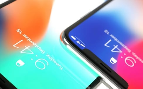 Ming-Chi Kuo : une puce réseau LTE plus rapide pour les iPhone en 2018