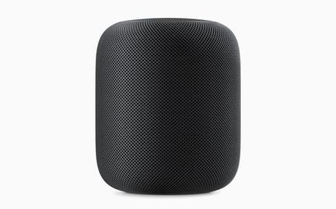 Apple voudrait vendre 4 millions de HomePod en 2018
