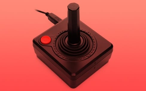 Black Friday de jeux : Monument Valley 2, Sonic, Mini Metro, Alto's Adventure…