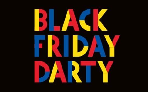 Black Friday: toutes les offres sur les iPhone / iPad
