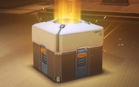 Loot box : jackpot pour les éditeurs, banqueroute pour les joueurs