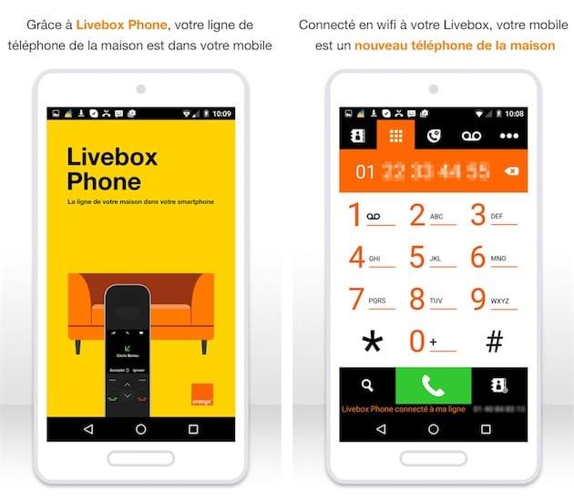 comment consulter sa messagerie mobile orange distance. Black Bedroom Furniture Sets. Home Design Ideas