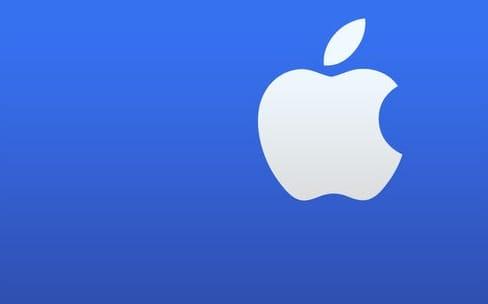 L'app Assistance Apple fait peau neuve