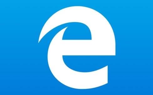 Microsoft Edge disponible pour tous sur iOS