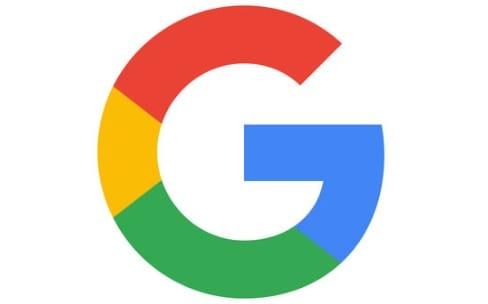 Recherche multilingue dans l'app Google, et une extension Messages pour Google Photos