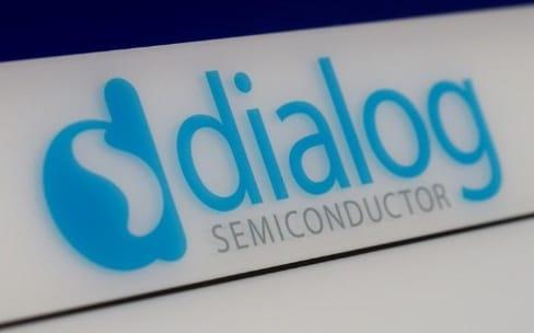 Apple a bien débauché dans les rangs de DialogSemiconductor