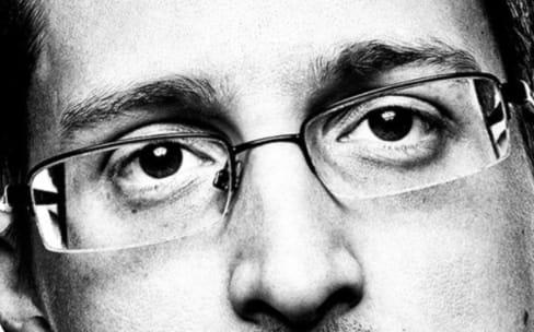 Edward Snowden n'a pas recommandé les iPhone sans Touch ID de Back Market