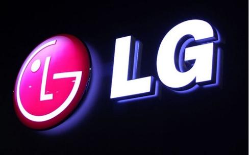 LG n'a pas encore signé avec Apple pour les iPhone2018
