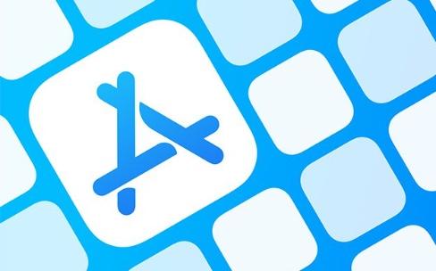 L'application Apple TV enfin disponible facilement au téléchargement