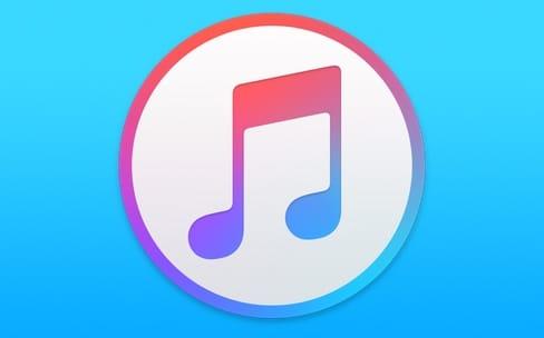 Le retour de la rumeur démentie: plus de téléchargement de musique sur iTunesd'ici 2019? [màj]