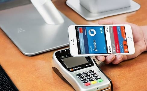 Les plafonds des paiements sans contact, mobile et Apple Pay