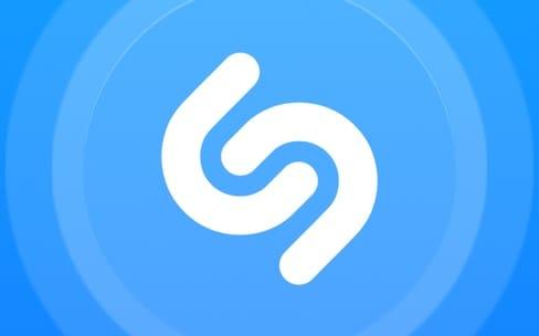 Apple confirme l'achat de Shazam