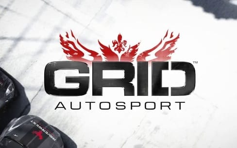 GRID Autosport règle ses petits soucis de performances avec l'iPhone X