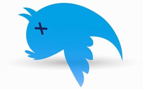Dans Twitter, créer un thread ne sera bientôt plus un problème