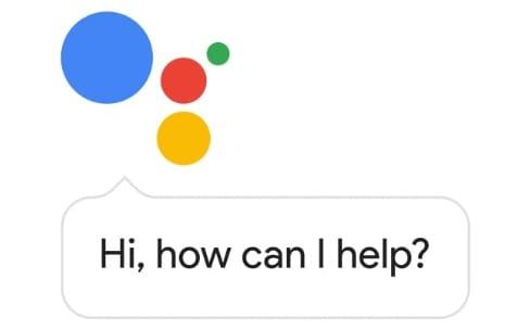 Google étend Assistant aux anciens appareils Android