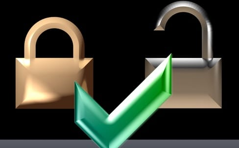 LockRattler vous indique si votre Mac est à jour sur le plan de la sécurité