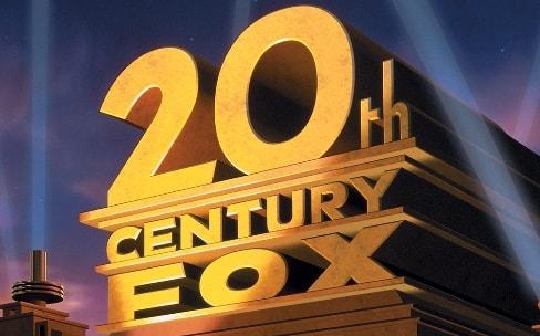 Disney achète 21st Century Fox pour 52,4milliards