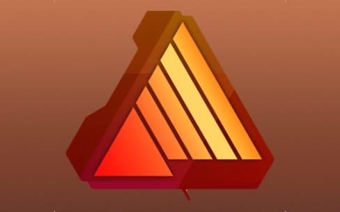 Affinity Publisher : premier aperçu vidéo du futur logiciel de mise en page