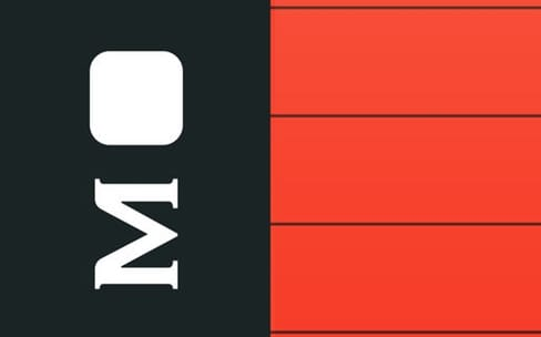Le calendrier Timepage de Moleskine passe à son tour à l'abonnement
