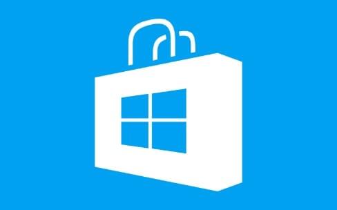 Hélas, il n'y aura pas d'iTunes sur le Windows Store cette année